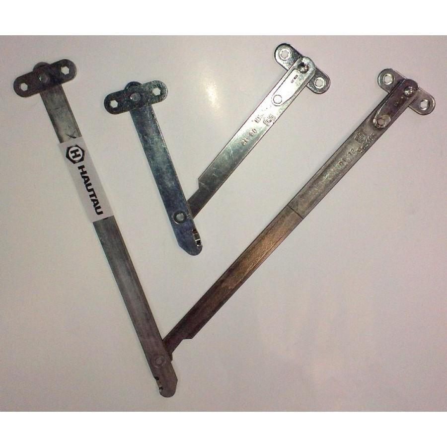 Удерживающие ножницы Hautau Nr.115 540mm левые