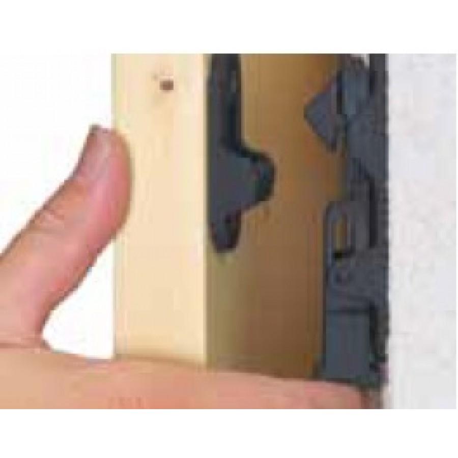 Держатель дверных ставней Масо