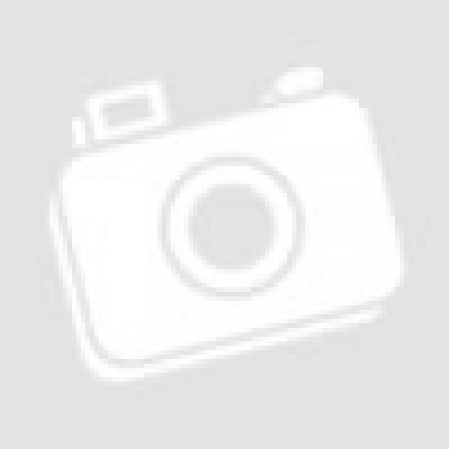 Уплотнитель Deventer M3967 киби